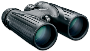Bushnell_Legend_Ultra_HD_Roof_Prism_Binocular