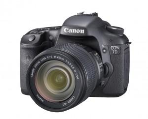 Canon_EOS_7D