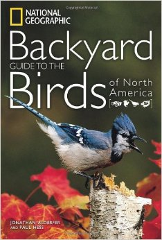 backyard_guide_to_the_birds_of_north_america