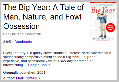 big_year_book