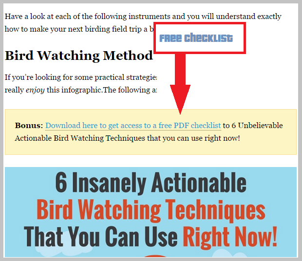 birding_equipment_free_pdf