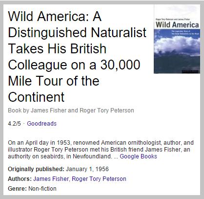wild_america_book