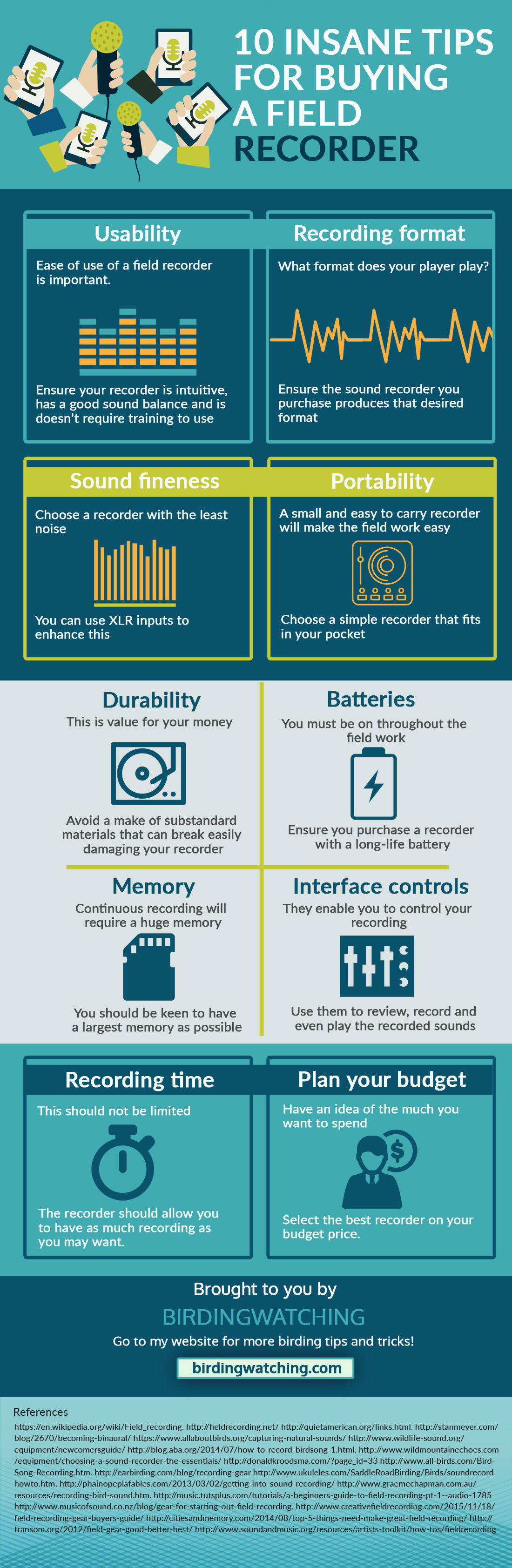 10_field_recorder_tips_infographic_large