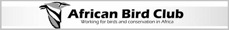 african_bird_club