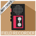 best_field_recorder