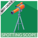 best_spotting_scope