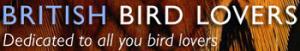 britishbirdlovers