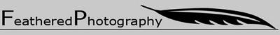 featuredphotography