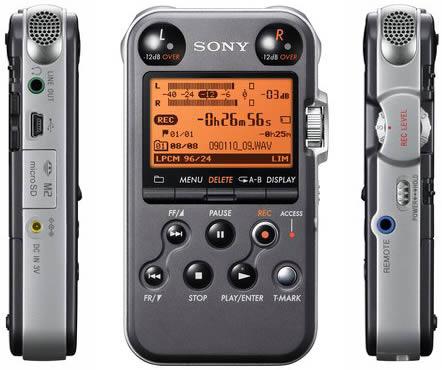 Sony_PCM-M10