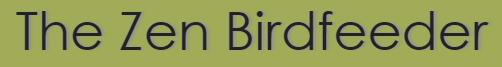 thezenbirdfeeder