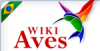 wiki aves