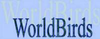 worldbirds
